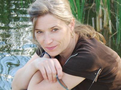 Ihr Gastgeber Kerstin Hellmann
