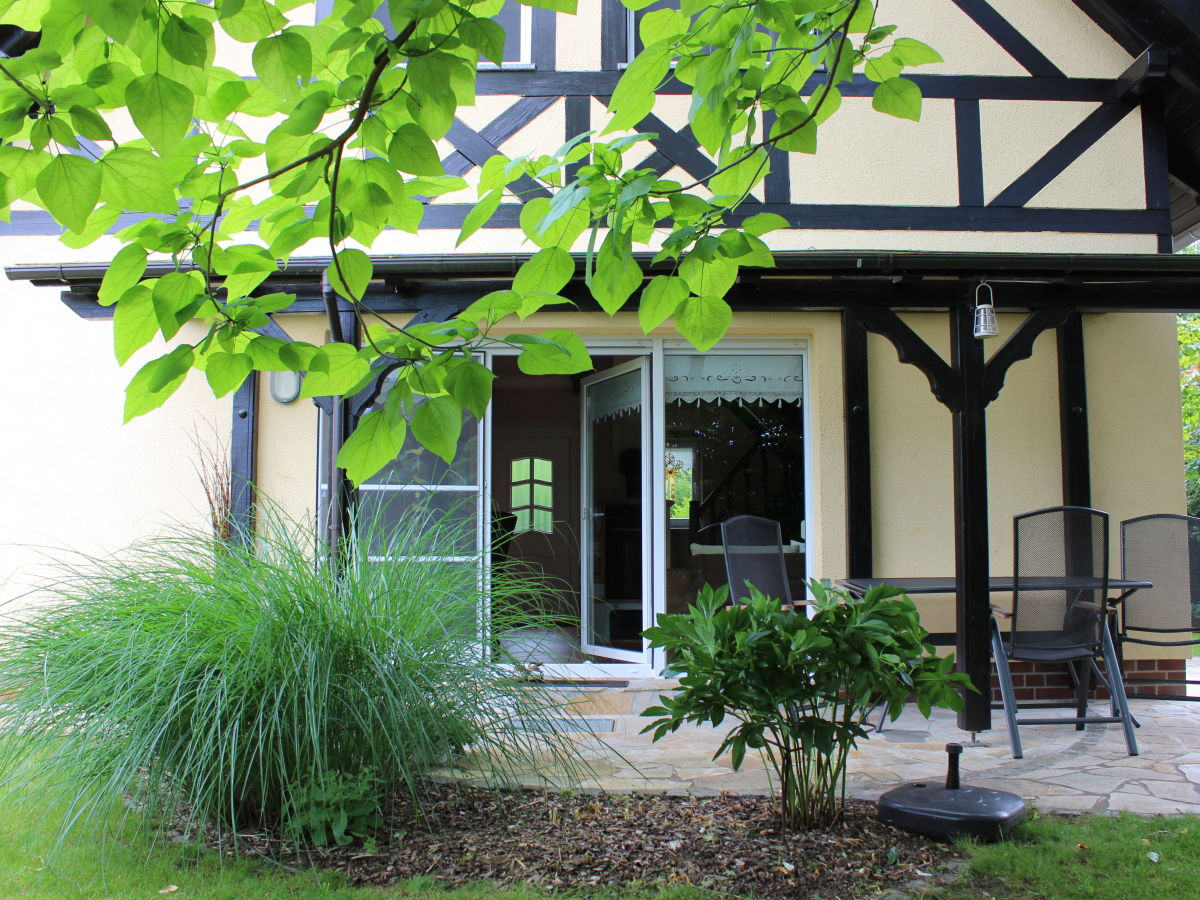 ferienhaus am wasser burg spreewald burg spreewald frau ilona budich. Black Bedroom Furniture Sets. Home Design Ideas