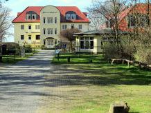 """Ferienwohnung """"Haus am Kölpinsee"""" mit Seeblick (3.3)"""