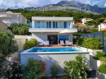 Villa Villa Zagradina