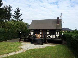 Ferienhaus , Haus-Nr: PL-00000-56