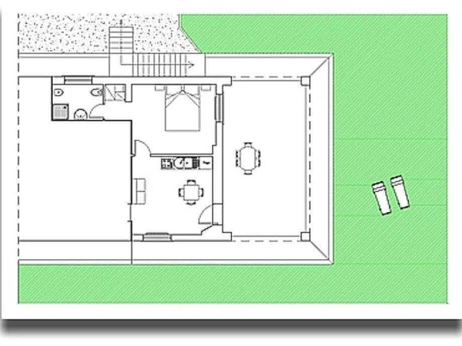 ferienhaus casa olive am see latium bolsena see firma terraviva reisen e k herr marc rasche. Black Bedroom Furniture Sets. Home Design Ideas