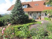 Ferienwohnung Engelhof
