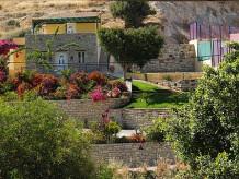 Villa Charula