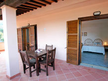 Holiday apartment Arcipelago Appartamenti