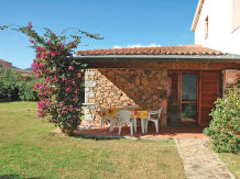 Holiday apartment Le Maree Gallura Appartamenti