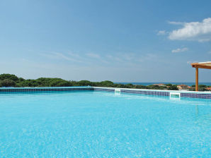Holiday apartment Le Dimore di Santa Costanza