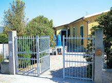 Ferienwohnung Le Maree Casa Pina 6