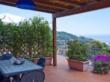 Holiday apartment Le Maree seccheto Apt