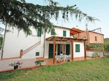 Holiday apartment TRILOCALE 6 LETTI tipo B  - CASA DEL MANDORLO APPA