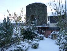 Ferienwohnung Hexenturm Glassner-Langa
