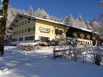 Oberstixner Hof