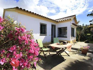Holiday house Casa de Mel