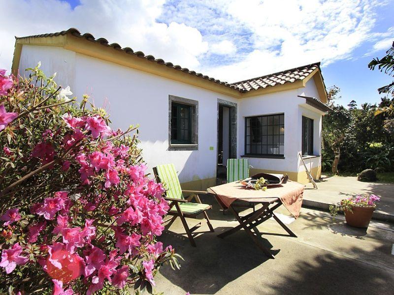 Ferienhaus Casa de Mel