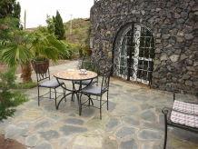 Holiday house Casa Romantica