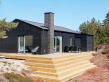 Ferienhaus Rømø, Haus-Nr: 94060