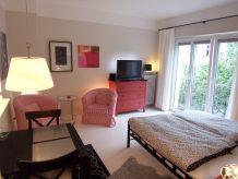 Apartment Henriette