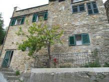 Ferienwohnung Casa Anima