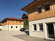 Ferienhaus Ferienhaus Austria