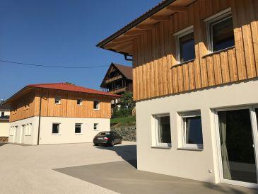 Ferienhaus Austria