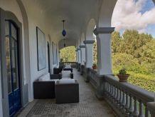 Holiday house Ava Senia
