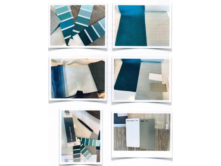 ferienwohnung villa vogue austernfischer r gen ostseebad binz strandpromenade meerblick. Black Bedroom Furniture Sets. Home Design Ideas