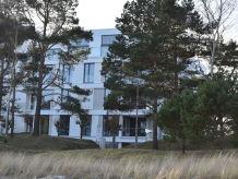 Ferienwohnung Villa Vogue, Austernfischer