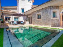 Villa Princep