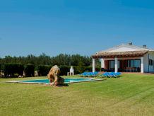 Villa Can Corme