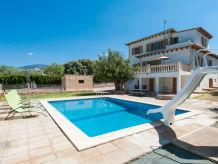 Villa Can Seisanta