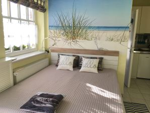 Ferienwohnung Flintholm1