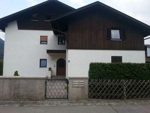 Ferienwohnung Blittersdorf
