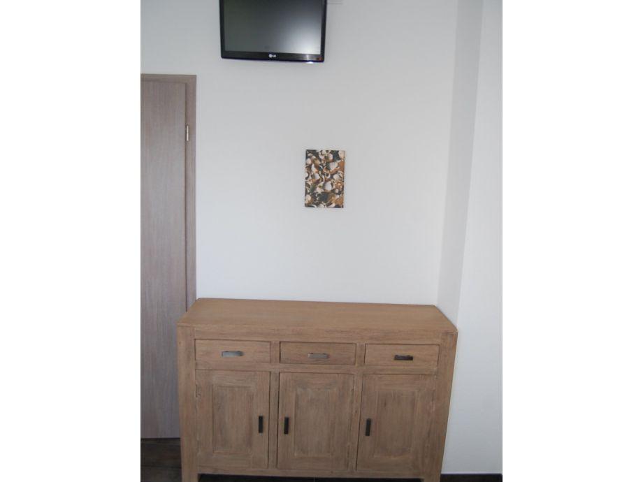 bgelbrett kaufen perfect with schrank fr staubsauger und bgelbrett with bgelbrett kaufen. Black Bedroom Furniture Sets. Home Design Ideas