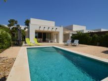 Ferienwohnung Villa Paolina