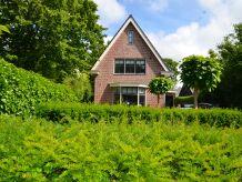 Ferienhaus Blankenberge