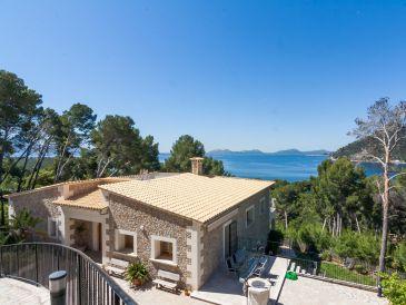 Villa Formentor