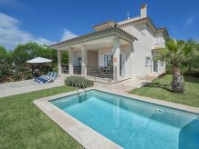 Villa Villa Marisa