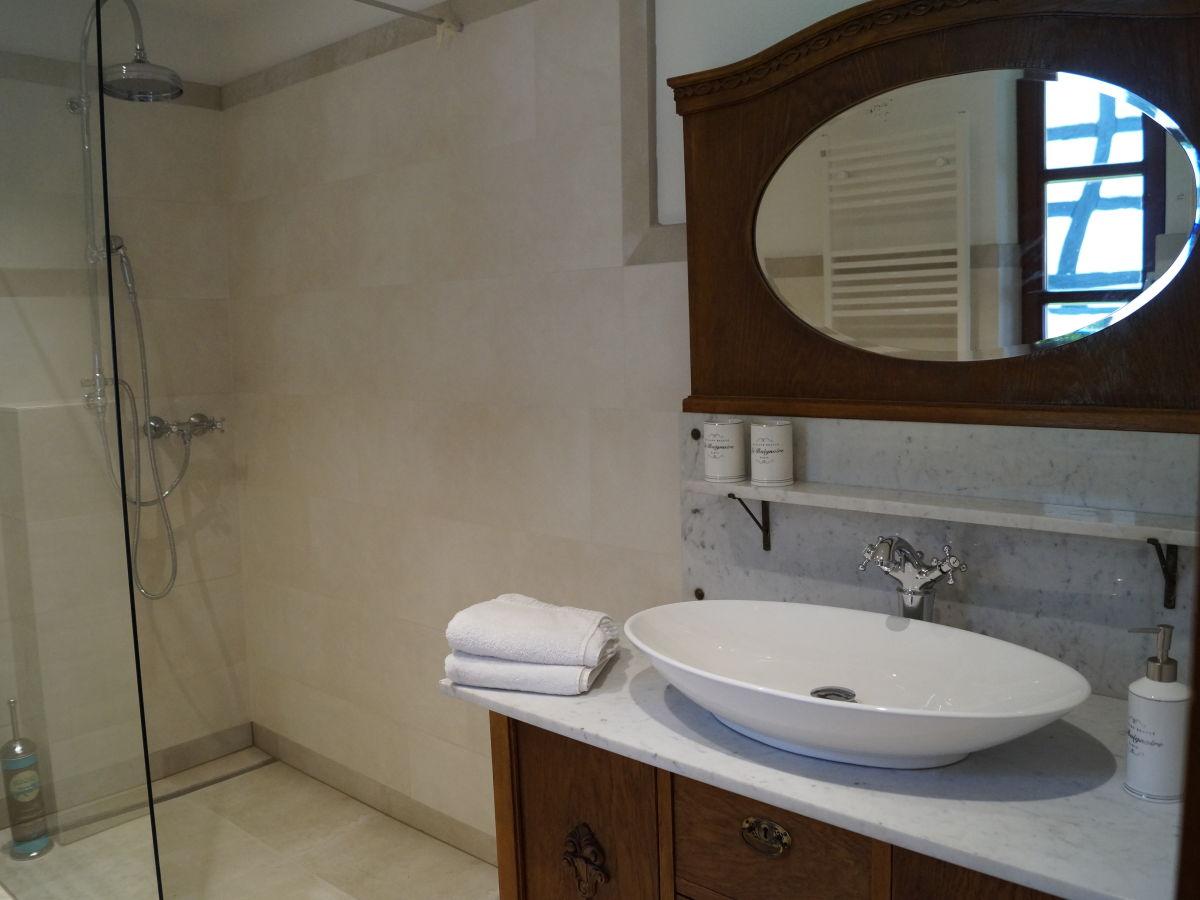 ferienwohnung l ange bleu elsass s dpfalz dahner. Black Bedroom Furniture Sets. Home Design Ideas
