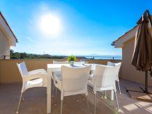 Ferienwohnung in Villa Fe