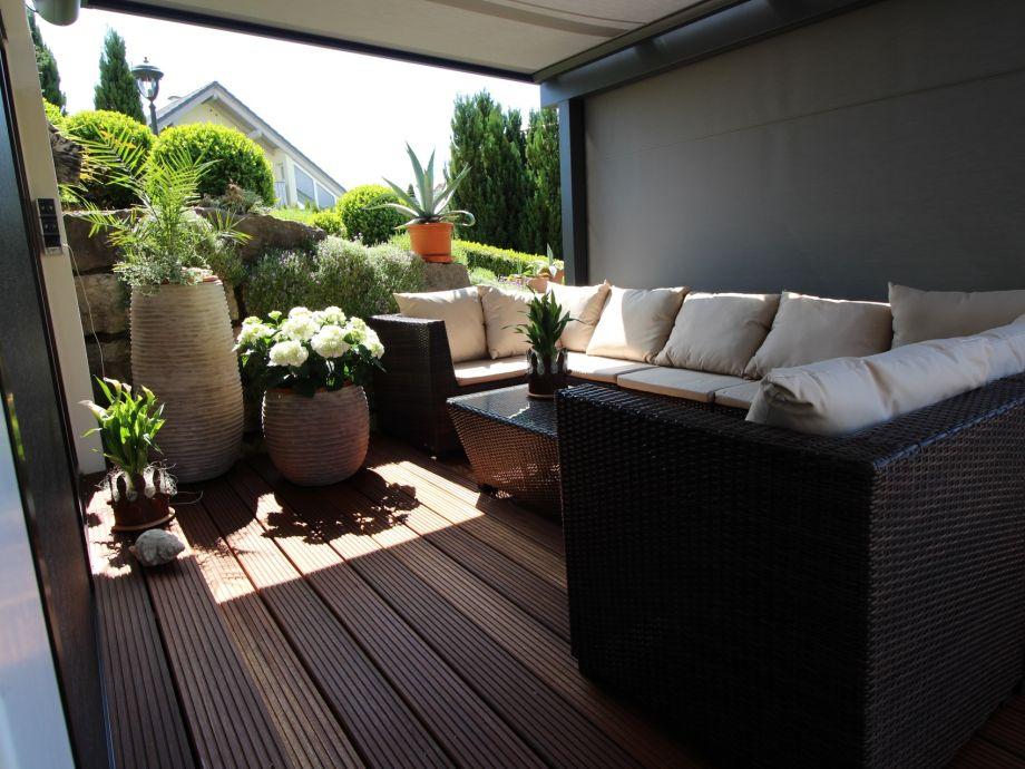 Sitzecke Terrasse terrassen sitzecke great lounge selber bauen siteminsk garten und