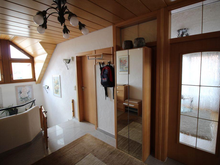 ferienwohnung familie wessner schw bische alb herr gottfried wessner. Black Bedroom Furniture Sets. Home Design Ideas