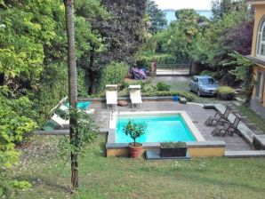 Ferienhaus Gardone Villa Daniela