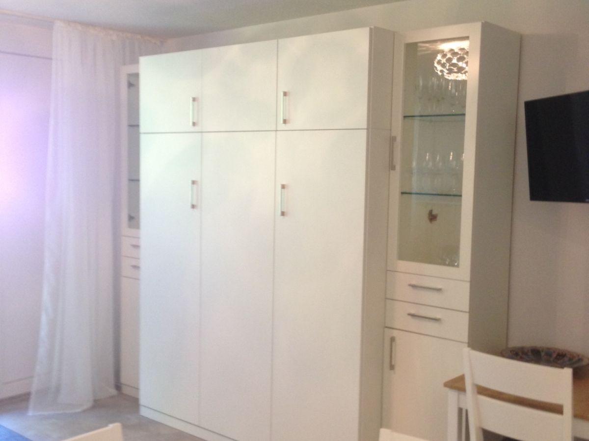 ferienwohnung wilhelm waldshut todtmoos herr j rgen. Black Bedroom Furniture Sets. Home Design Ideas