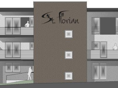 St. Florian Appartements