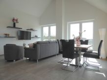 Ferienwohnung Nordsee Park Dangast - Penthouse Jadeloft 5/7