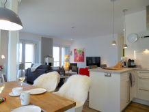 Ferienwohnung Nordsee Park Dangast - Apartment Noorderwind 5/6
