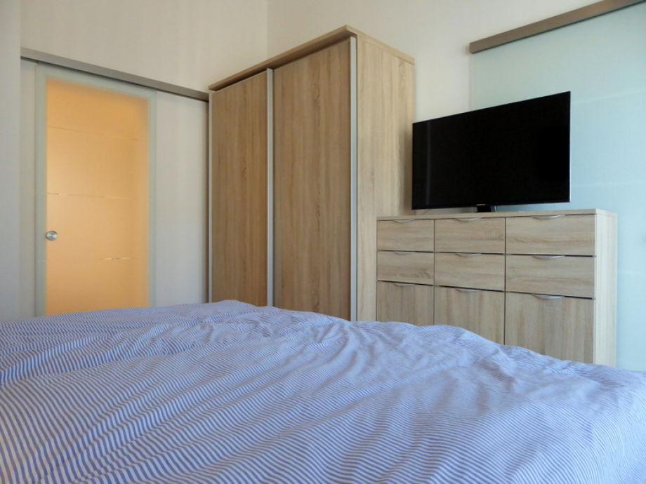 ferienwohnung nordsee park dangast penthouse m wenblick 4 8 dangast firma k sten immobilien. Black Bedroom Furniture Sets. Home Design Ideas