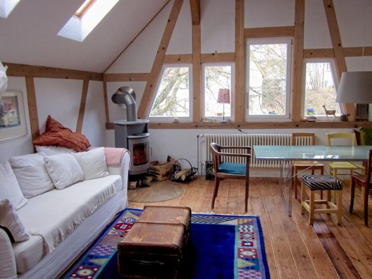bodensee ferienwohnung gh 17041 bodensee gaienhofen firma travelling in germany frau. Black Bedroom Furniture Sets. Home Design Ideas