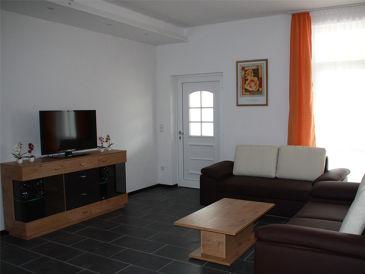 Apartment M Ferienwohnung Landsberg TH 18263