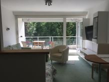 Apartment Sonne